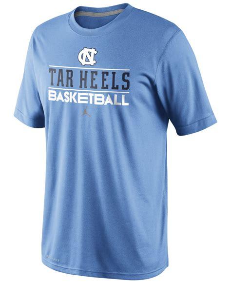 Tshirt Nba Players Series 1 nike shirts for basketball www imgkid the image kid has it