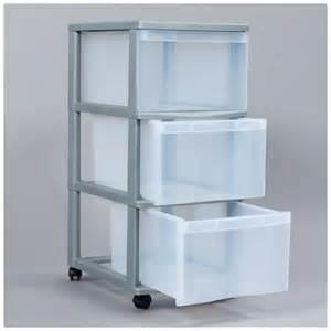 schubladen rollcontainer rotho schubladen rollwagen 3 schubladen rollcontainer ebay