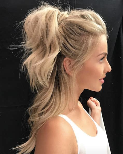 casual hairstyles tied up 43 glamorous workout hairstyles to achieve your gym hair