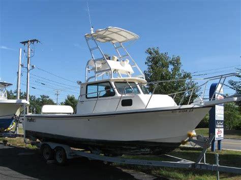 parker boats massachusetts parker boats for sale in massachusetts boats