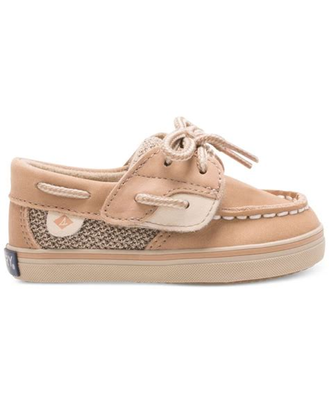 baby boat shoes best 25 sperry boat shoes ideas on pinterest sperry