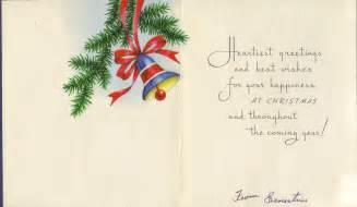 unique greeting cards 2017 quot happy season quot greetingsforchristmas