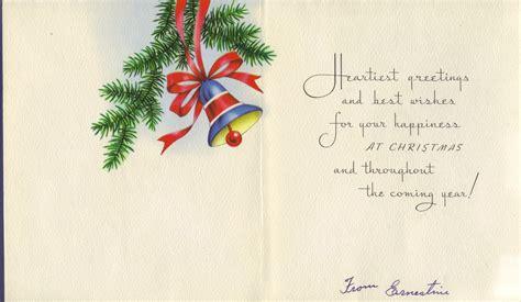 unique christmas greeting cards  happy holiday season greetingsforchristmas