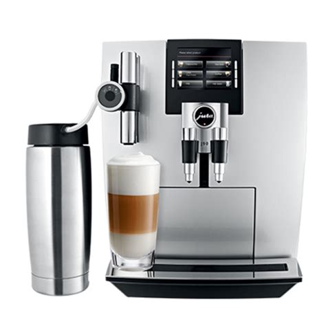 where to buy factory seconds buy jura j90 factory seconds coffee machine my coffee shop
