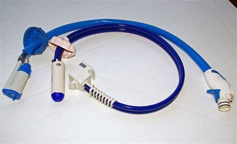 wiring diagram for caravan water shurflo 2088 wiring