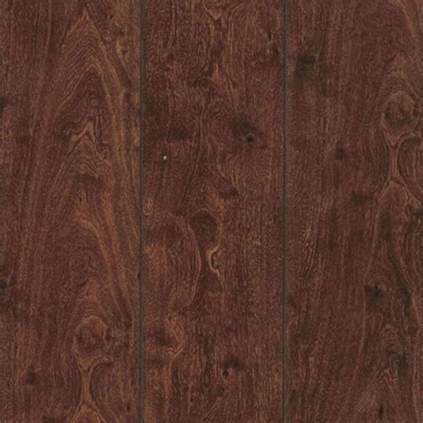 pergo presto mesquite laminate flooring 5 in x 7 in take home sle pe 702859 the home depot
