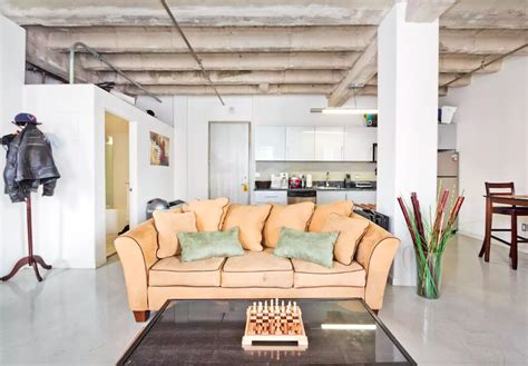 coolest airbnbs the 12 coolest airbnbs in los angeles right now