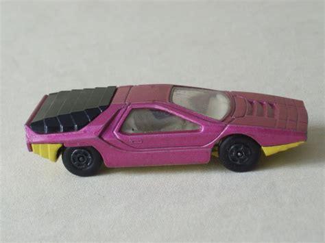 alfa romeo carabo matchbox matchbox cars as a kid cars matchbox cars and wheels