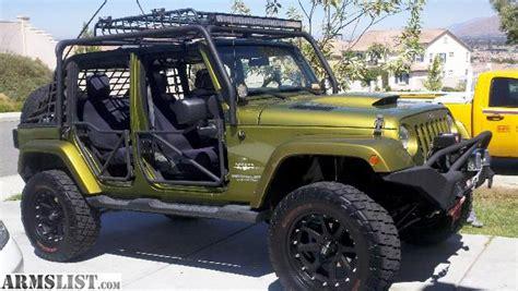 Jeep Doors Armslist For Sale Jeep Jk Doors