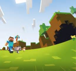 minecraft game | ps4 playstation