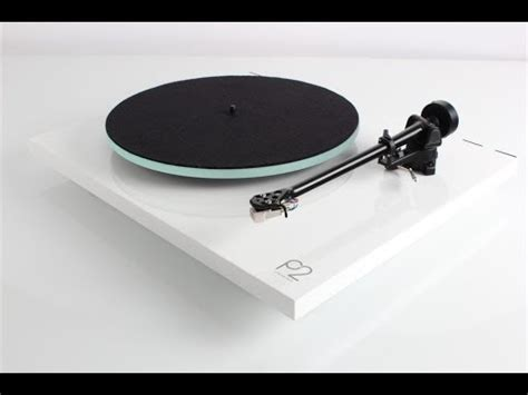 best to record 5 best record player for every budget