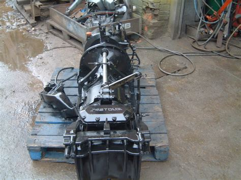 jet boats for sale ontario castoldi for sale ontario castoldi boats for sale