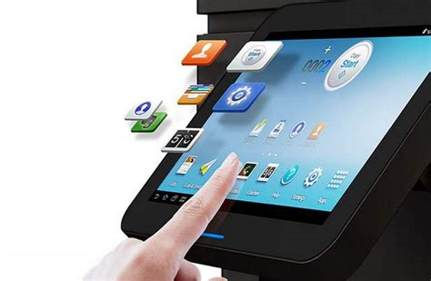 Printer Samsung Android samsung wants you to write apps for android printers