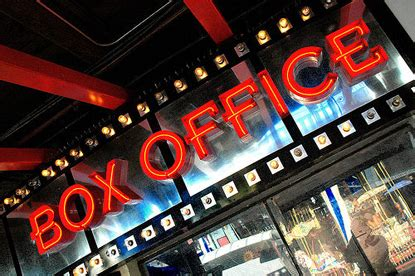box office gossip 08 04 2016 box office predictions