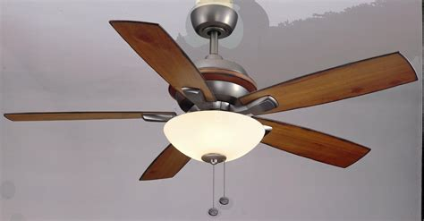monte carlo ceiling fan receiver minka aire concept ii wiring diagram monte carlo wiring