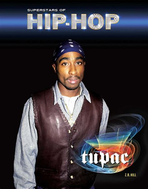 biography tupac book tupac ebook by z b hill official publisher page simon
