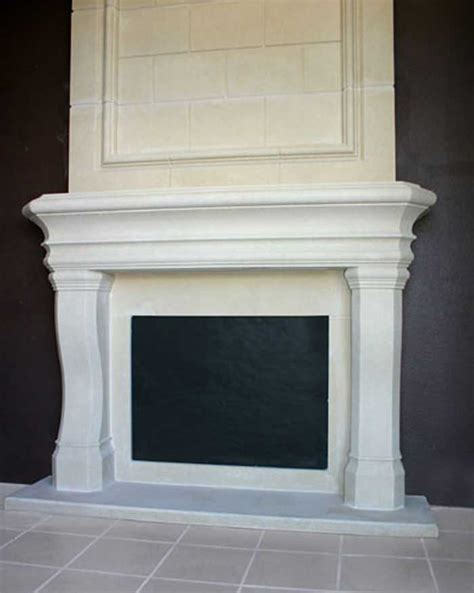 Fireplace Mante by Fireplace Mantels Surrounds American Pacific