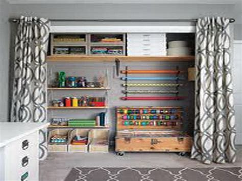 cheap closet organizers ikea pantry closet organizer kits closet organization cheap