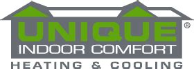 unique indoor comfort unique indoor comfort residential commercial heating