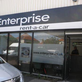 enterprise car phone number enterprise rent a car car hire 181 filey rd