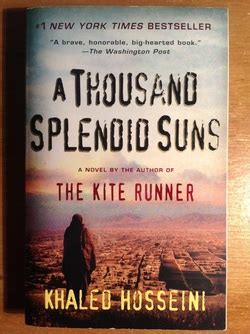 themes in the kite runner and a thousand splendid suns a look at lit kite runner