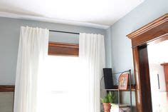how to lighten dark cabinets without painting can t paint the oak trim so how to i update love the