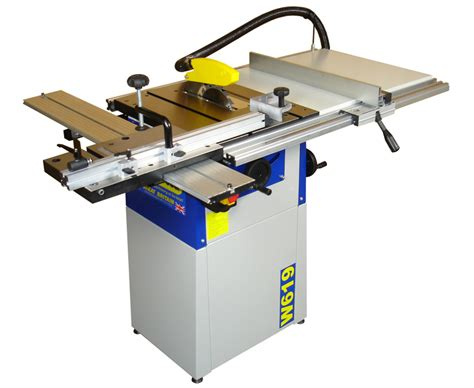universal table saw fence universal rip fence upgrade for table saws