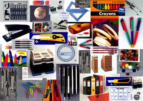 material oficinas material de oficinas como almacenarlo adecuadamente