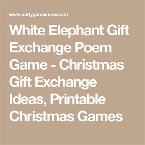 1000 images about christmas on pinterest christmas gift