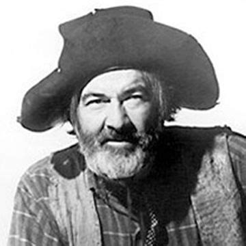 film star cowboys 90 best images about western actors on pinterest bobs