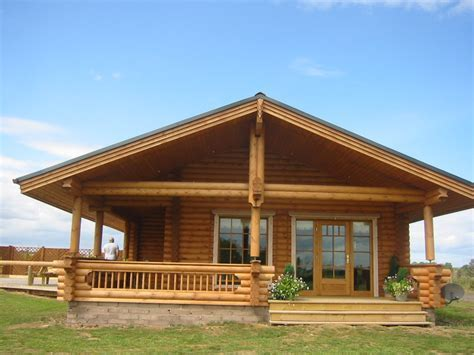 log cabin manufacturers log cabin mobile homes for sale and log cabin manufactured