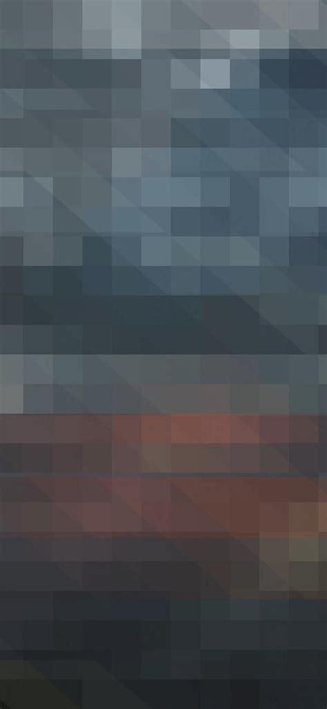 pattern black navy blue cool wallpapersc iphonexs
