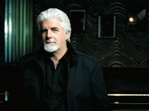 bathtub michael mcdonald the dukes of september arrive this august onmilwaukee