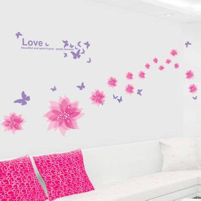 craft wallpaper sles cheap wall stickers on sale at bargain price buy quality