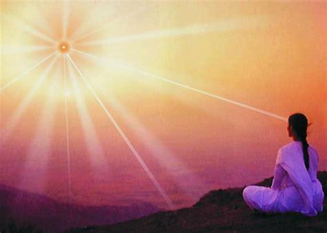 imagenes de yoga con luz retiro de meditaci 243 n 4aguila blog de rafael nahui cuauhtli