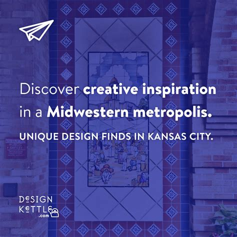 Game Design Kansas City | discover creative inspiration in a midwestern metropolis