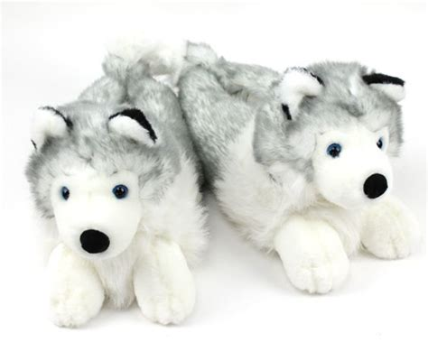 dog house slippers shops husky and dogs on pinterest