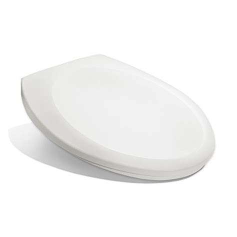oval toilet seat lowes lowes ceiling tiles