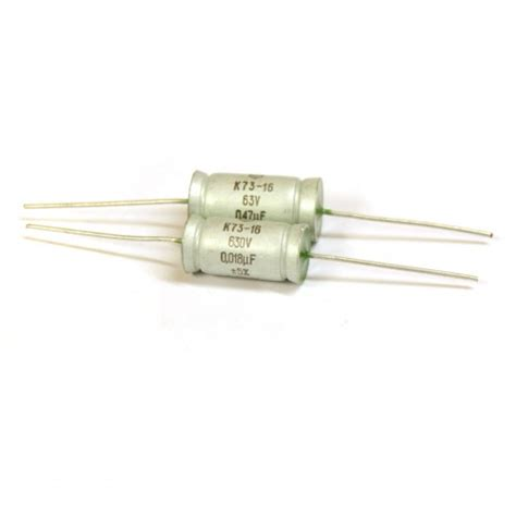 68n capacitor 68n capacitor 28 images electronics photo computers components accessories find wima
