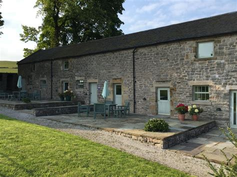 Cottages Broad broad ecton farm cottages self catering in staffordshire