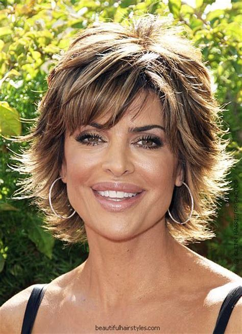 pictures of short flippy hairstyles short flippy haircuts pictures short hairstyle 2013