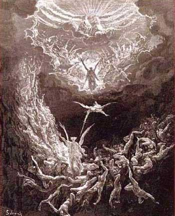 war in heaven fallen angels wespenre com the fourth level of learning paper 5