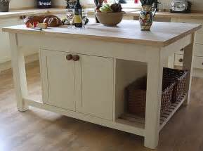 Kitchen Island Top Ideas Best 14 Portable Kitchen Island Ideas Amp Photos Portable