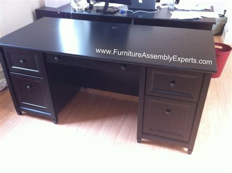 Help Desk In Dc by 1000 Images About Northern Virginia Furniture