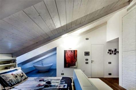 Len Für Schräge Wände by Wandfarbe Schlafzimmer Sch 246 Ner Wohnen