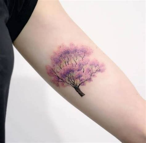 small tree of life tattoo designs small tree of http tattootodesign
