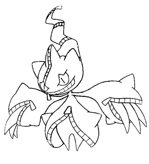mega coloring pages free coloring pages of mega evolutions