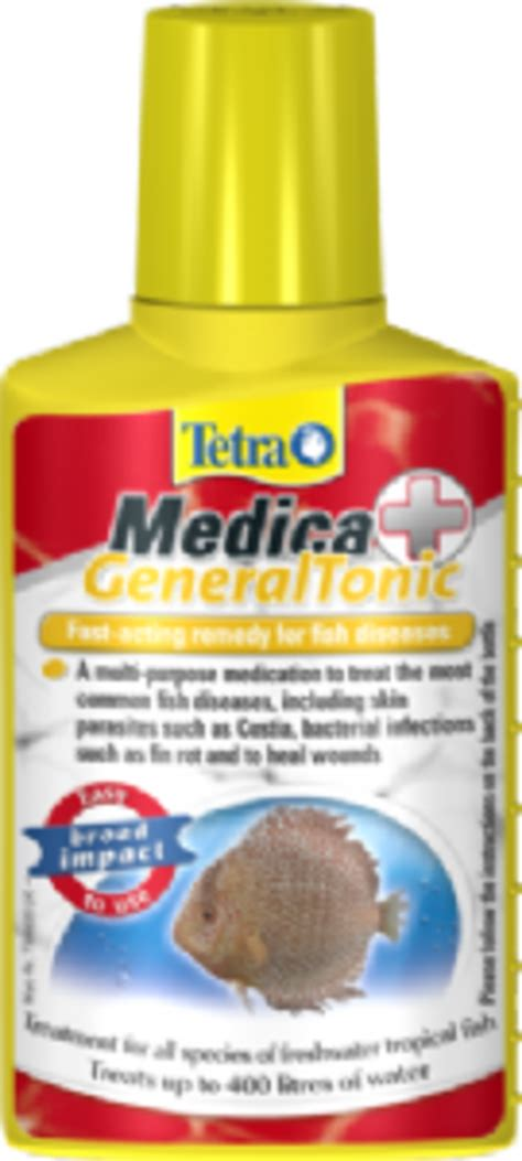 General Tonic tonic in gauteng value forest