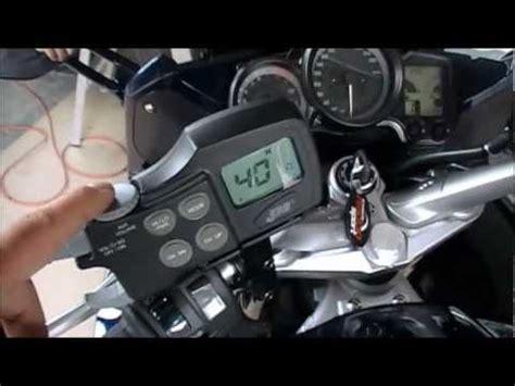 cb j&m moto yamaha fjr1300 le spécialiste du cb youtube