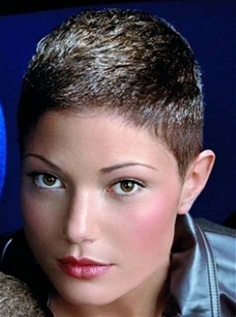 extremely short hair cuts for women with gray hair over 50 years old very short grey haircuts over 50 short hairstyle 2013